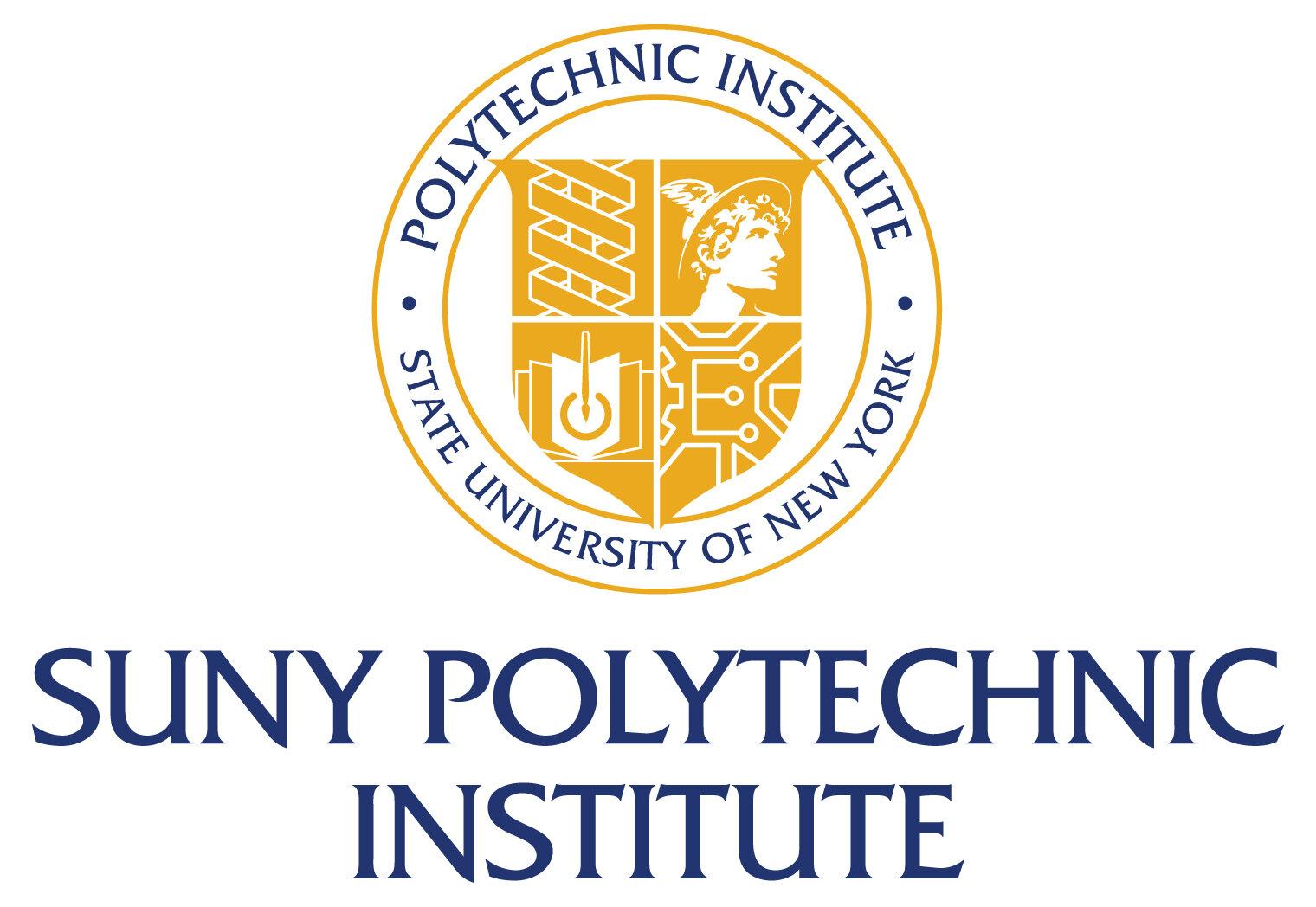 SUNY Logo.jpg