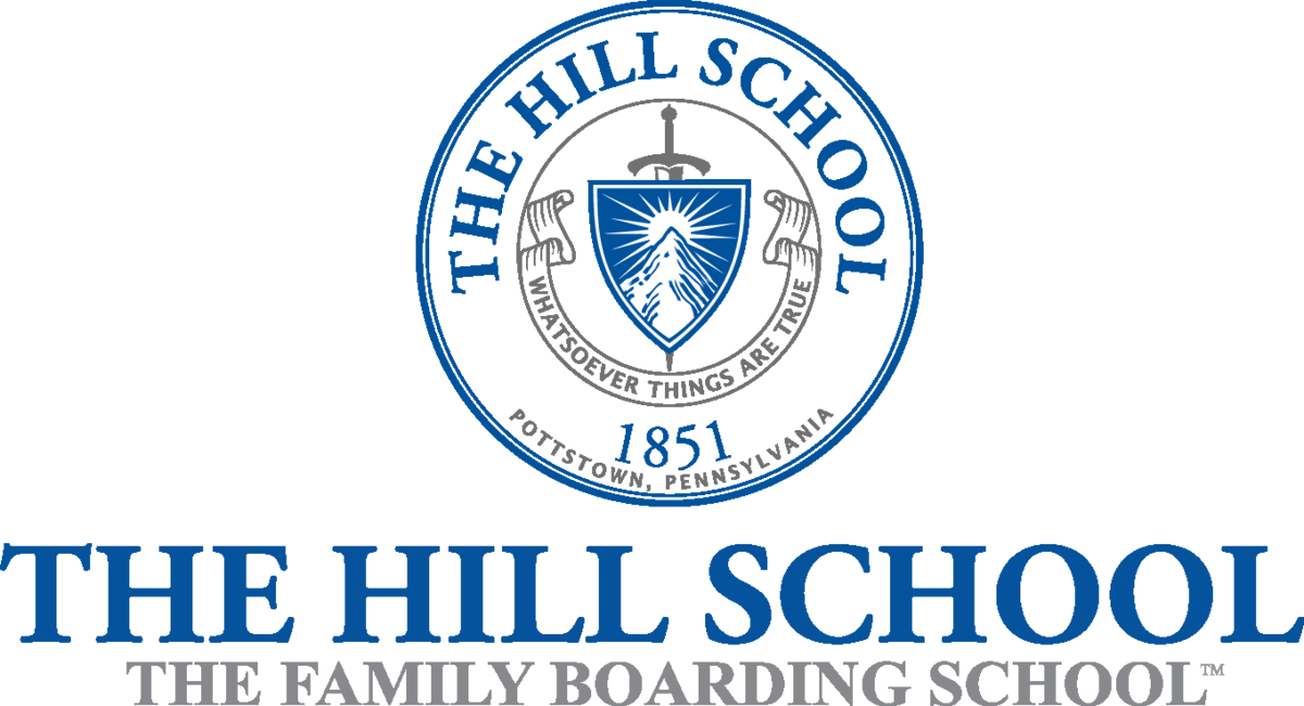 The Hill School Logo.png