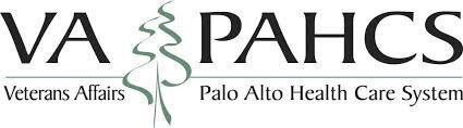VA Palo Alto Logo.jpg