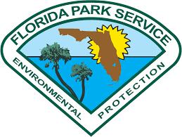FL Park Logo.png