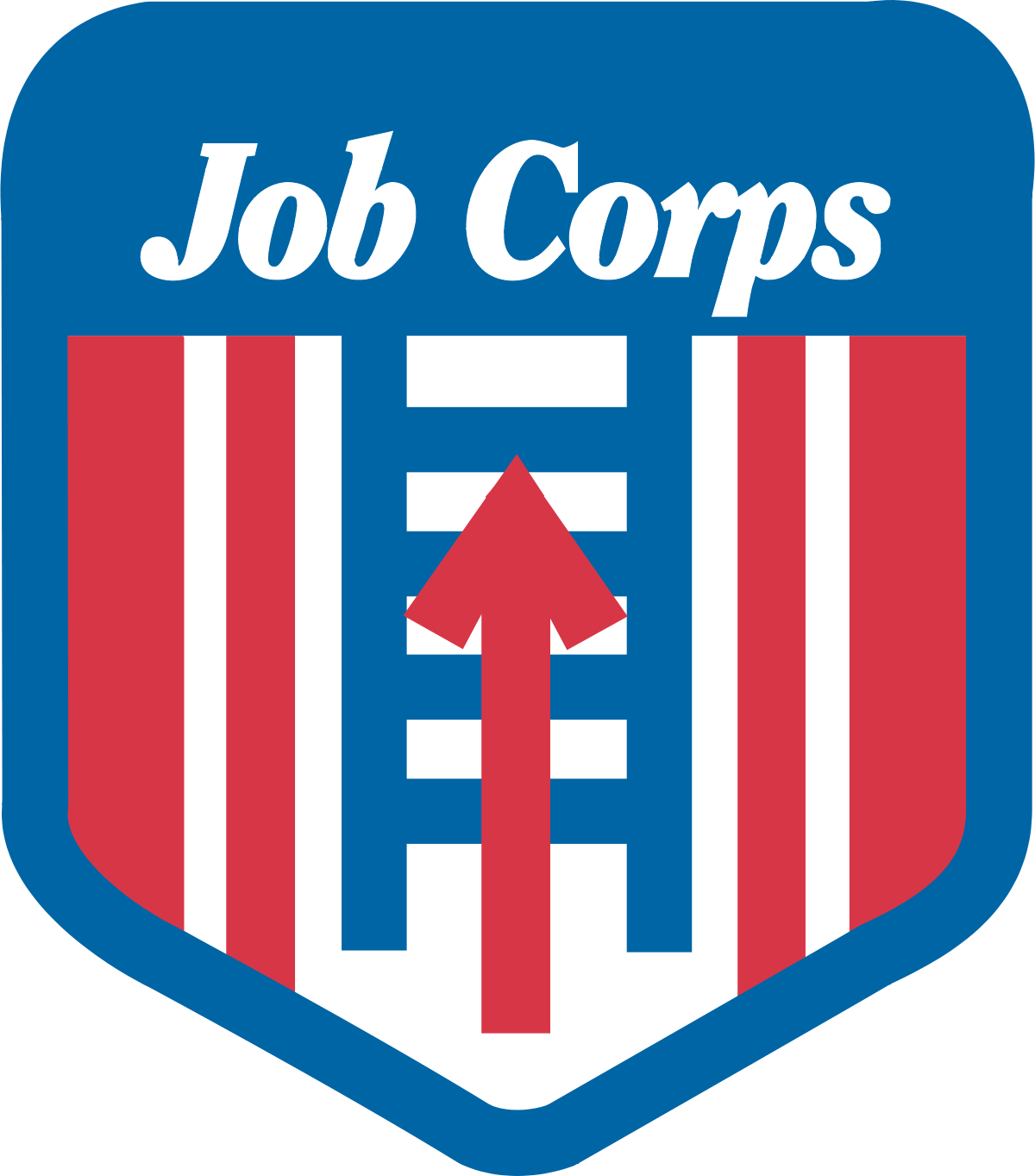 Job Corps Logo.png