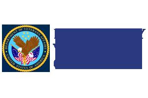 Kansas City Medical VA Center Logo.png