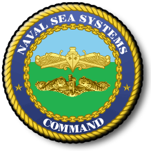 Naval-Sea-Systems-Command Logo.png