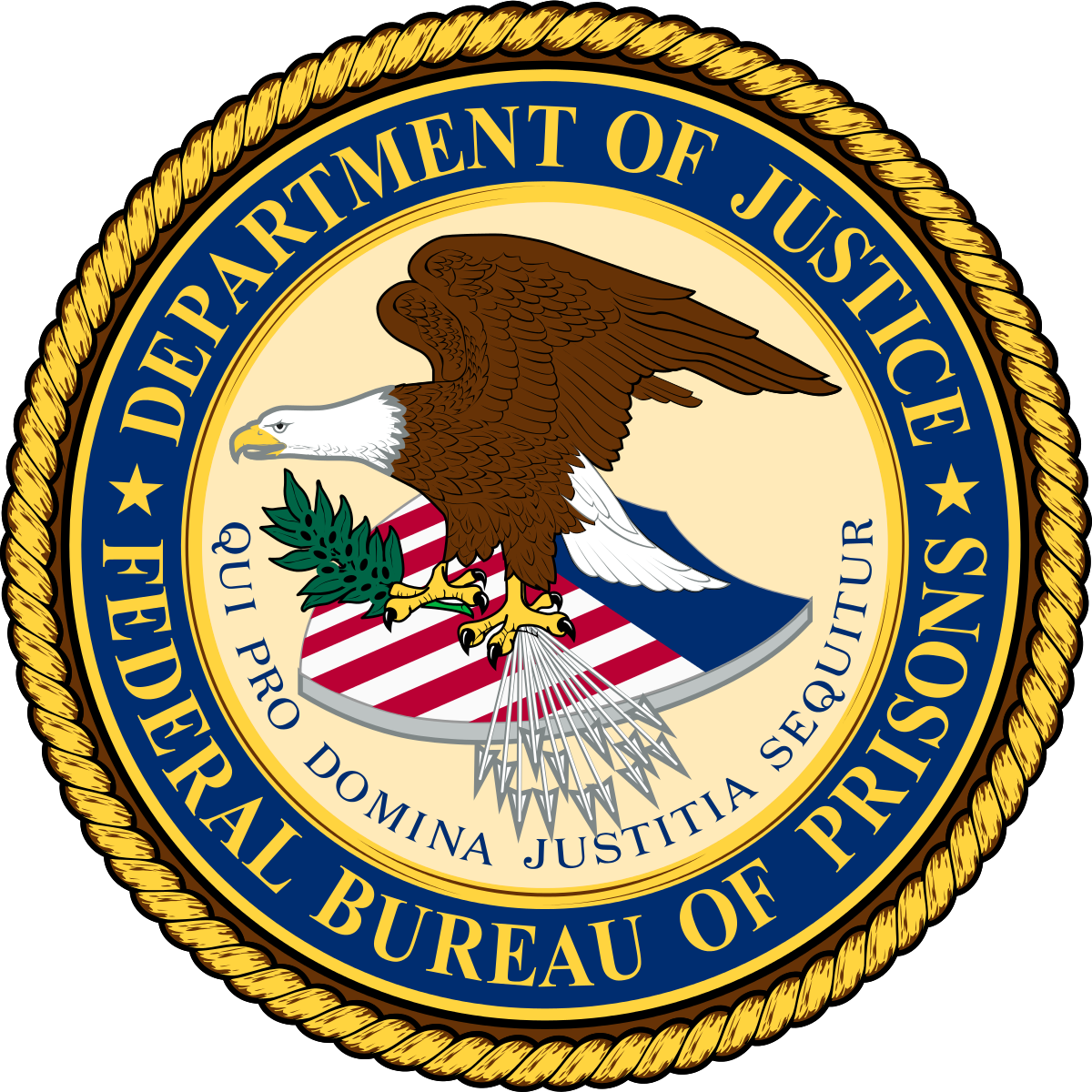 Seal_of_the_Federal_Bureau_of_Prisons LOGO.png