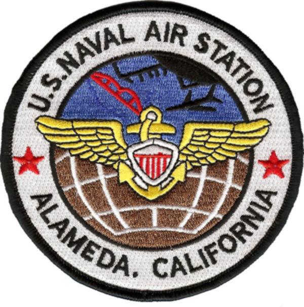 USCG Alameda Logo.png