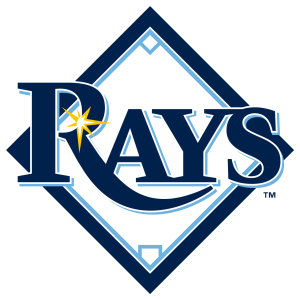 TB Rays Logo.png