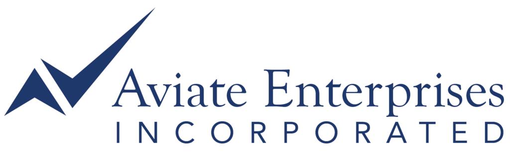 Aviate Enterprises Logo.png