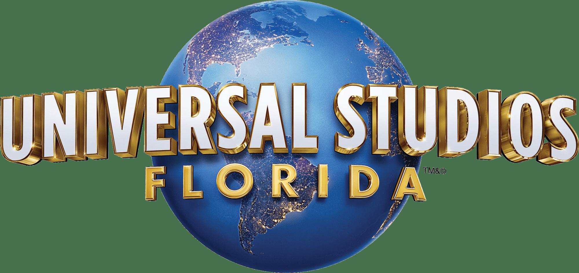 Universal Studio Logo.png