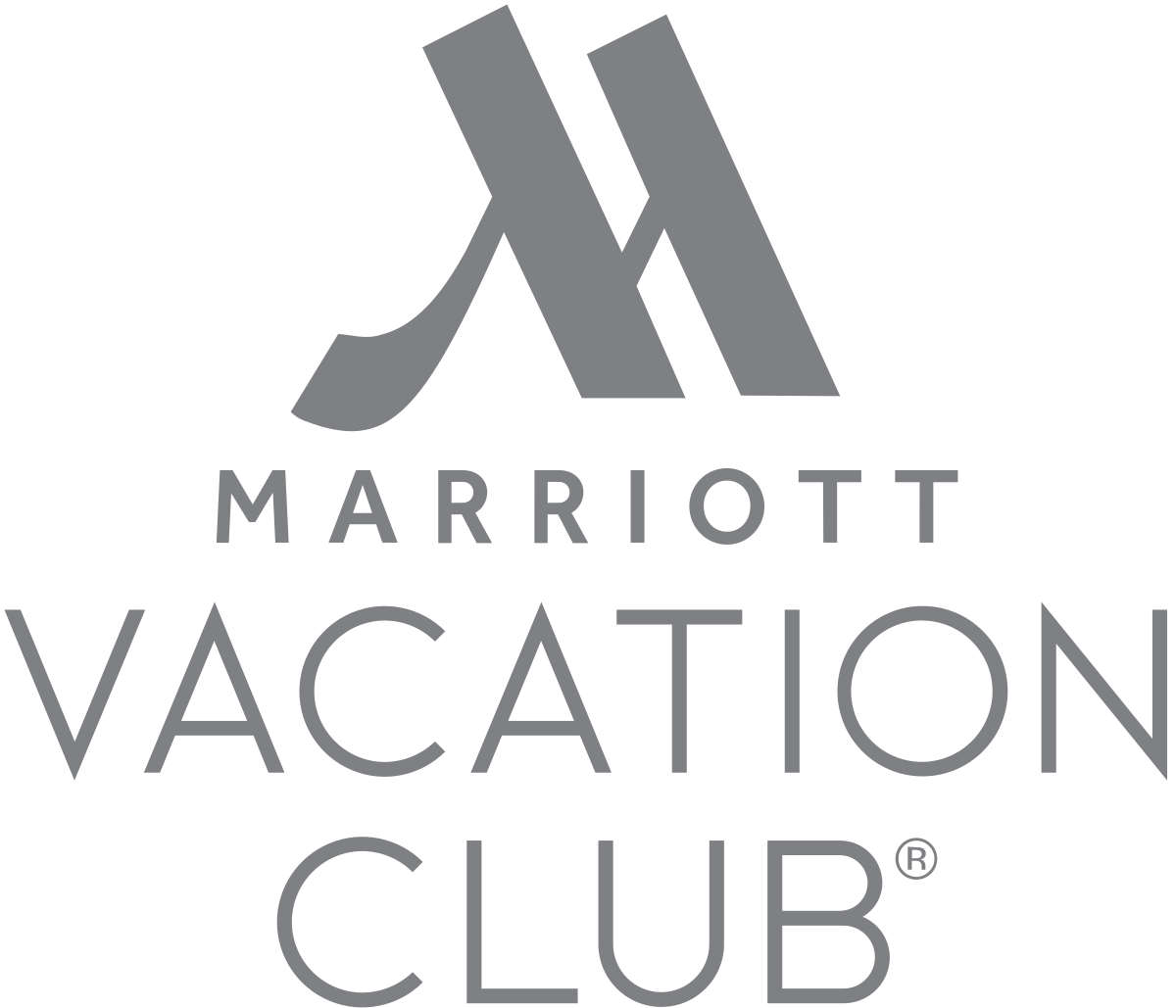 MarriottVacationClub Logo.png