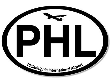 Philly Airport.jpg