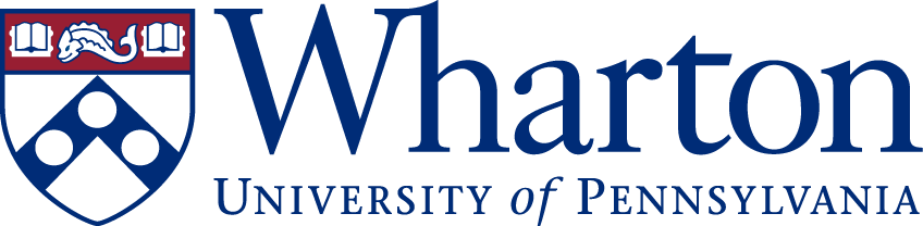 Wharton School Logo.png