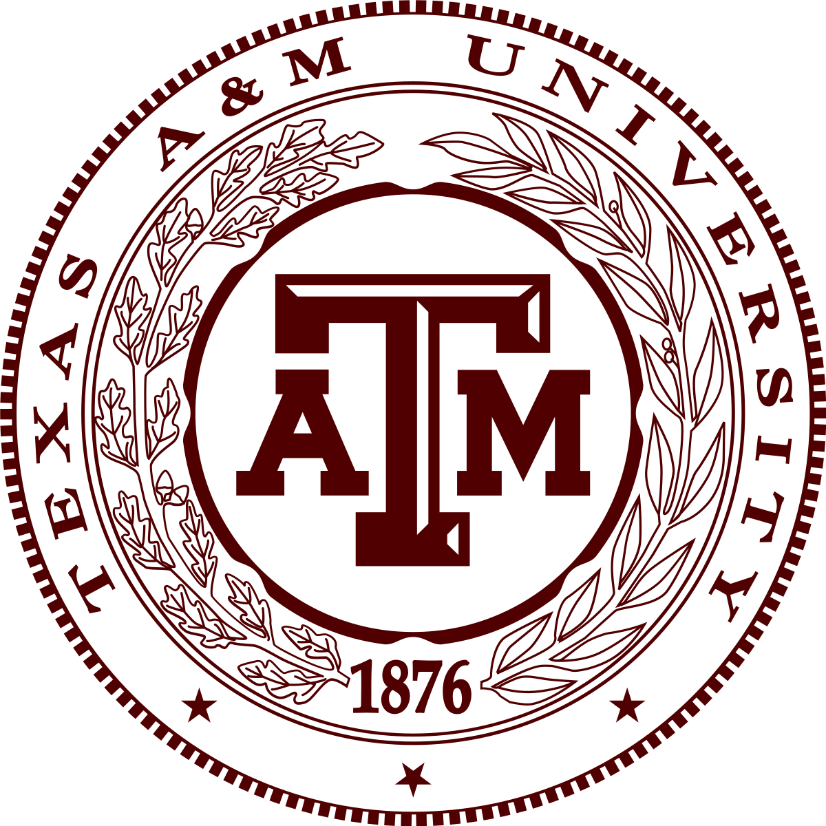 Texas A_M University Logo.png