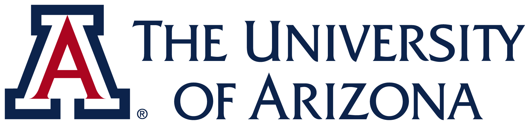 University of Arizona Logo.png