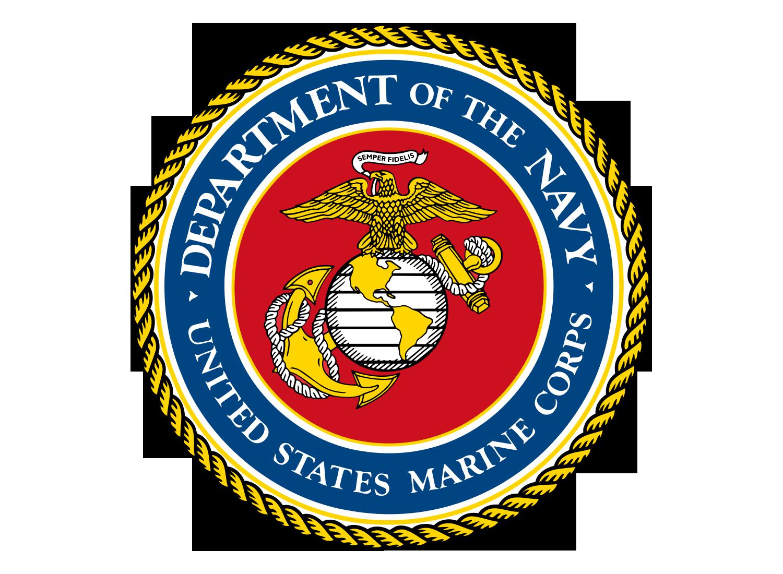 USMC Logo.png