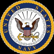Navy Logo.png