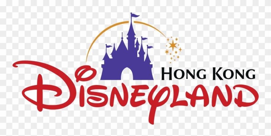 Disneyland Hong Kong Logo.png