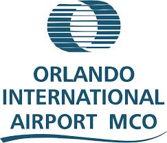 MCO Logo.png