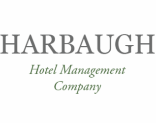 Harbaugh Hotels.png