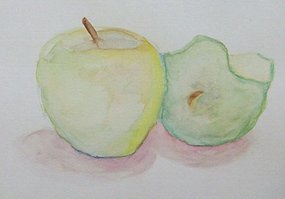apples_watercolor.jpg