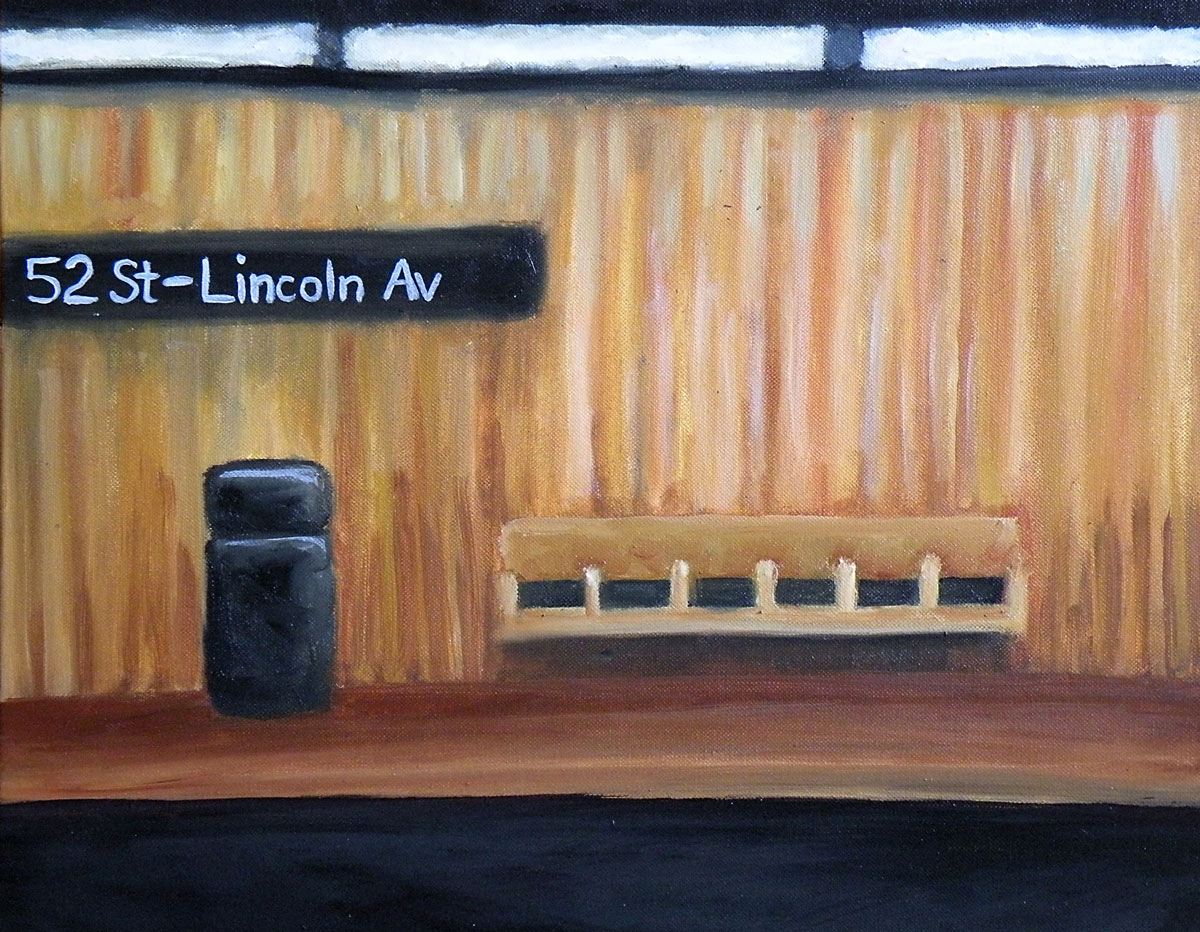 subwaystop.jpg