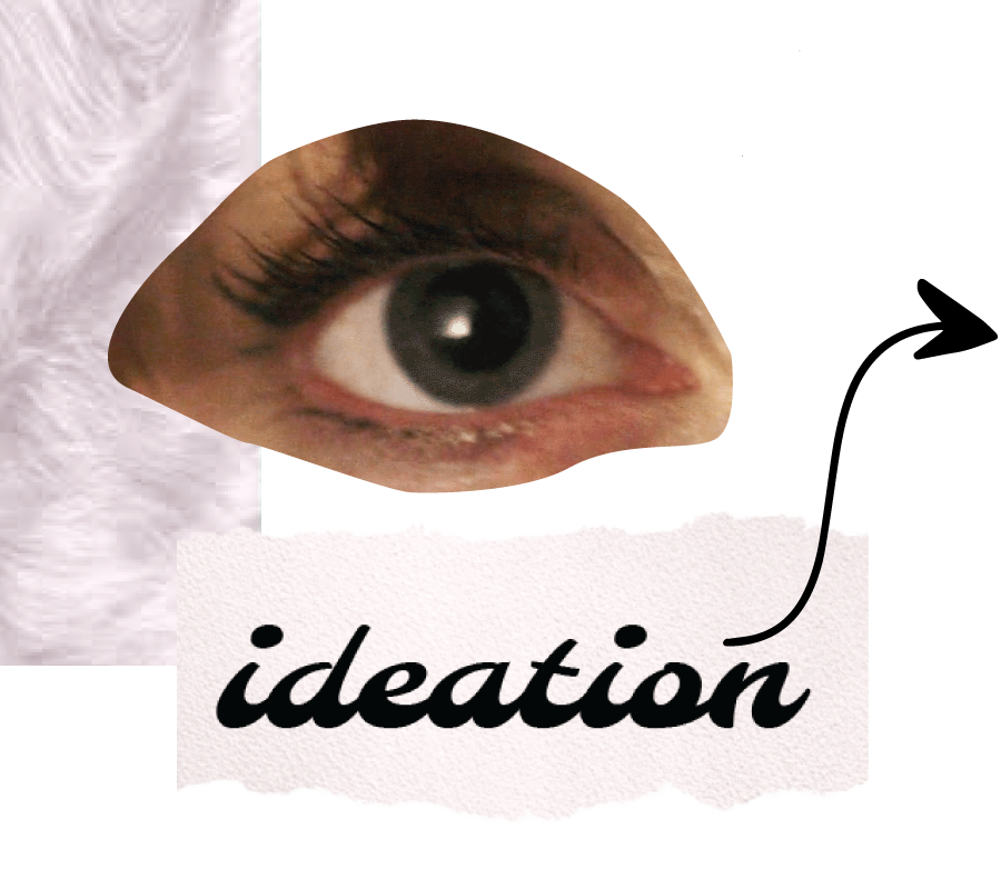 ideation-02.png