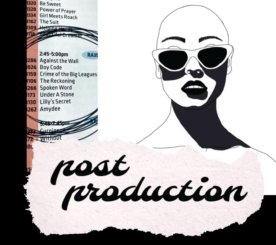 postproduction.png
