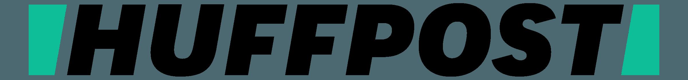 huffpost-logo-transparent.png