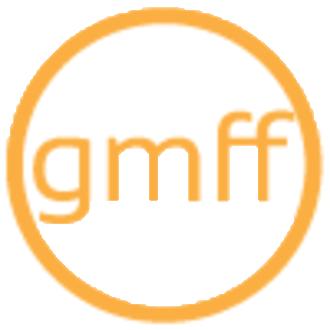 gmff_logo.png