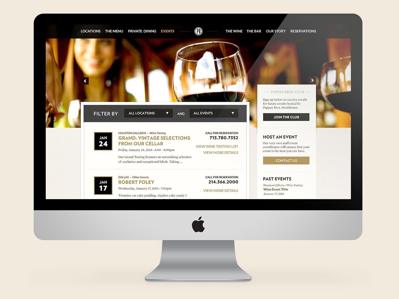 pappas-steak-house-events-web-design.jpg