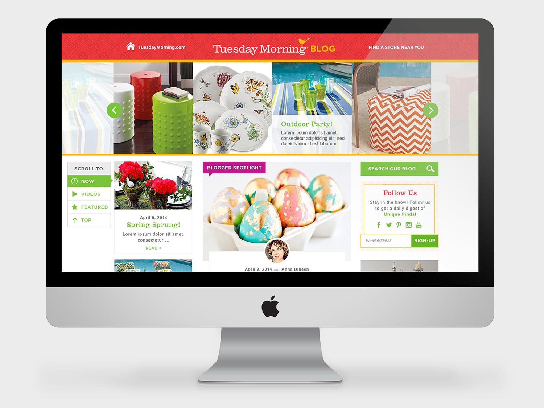tuesday-morning-web-design.jpg