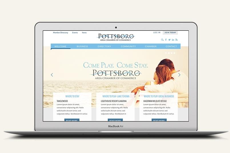 Pottsboro_chamber-commerce-web-design-mockup.jpg