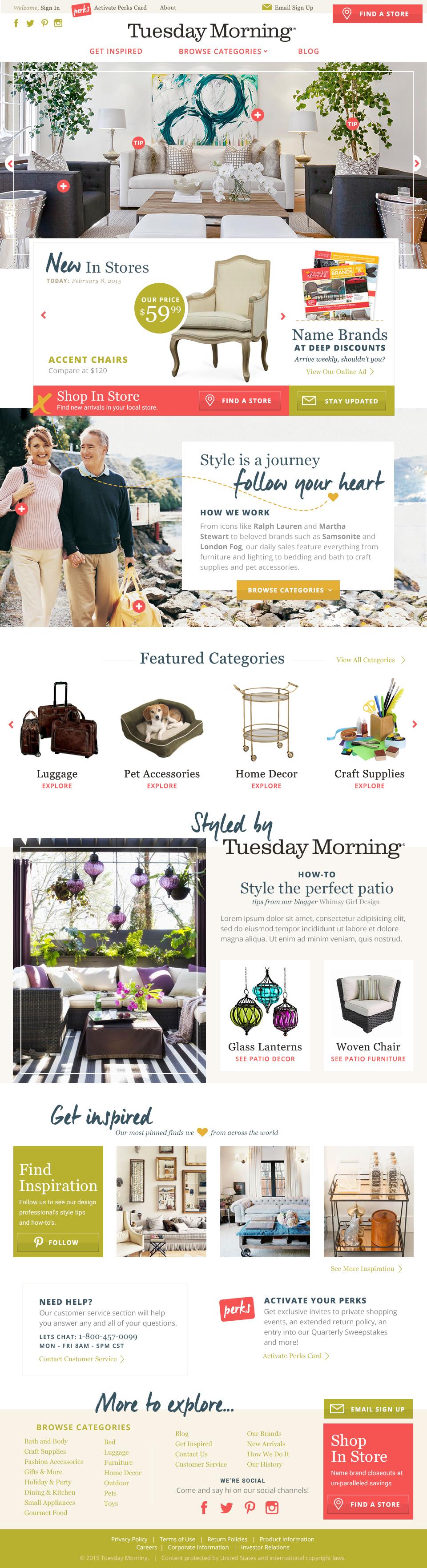 Tuesday-morning-home-design