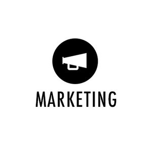 EMAIL MARKETING DESIGN AND MANAGEMENT -