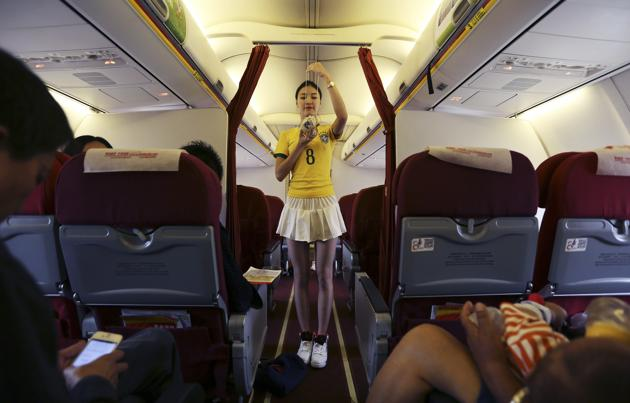 lucky-air-china-brazil-world-cup