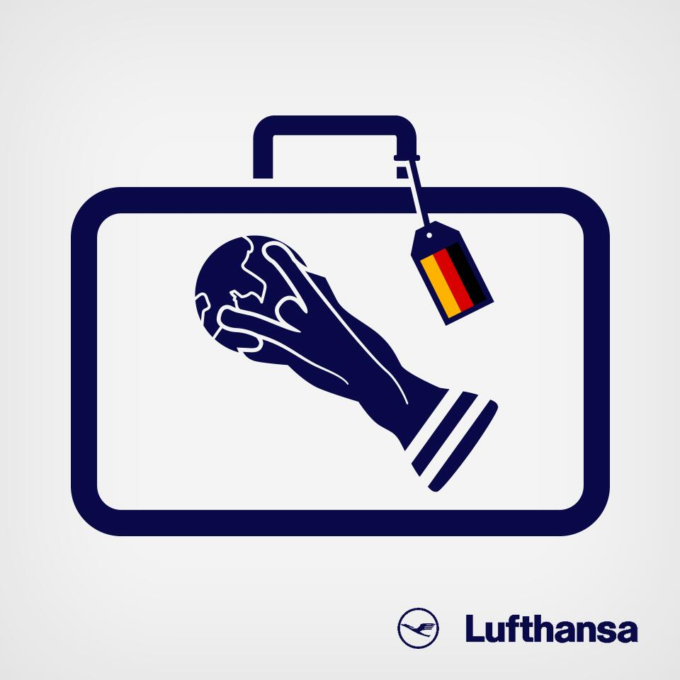 (image credit: Lufthansa's Twitter channel)