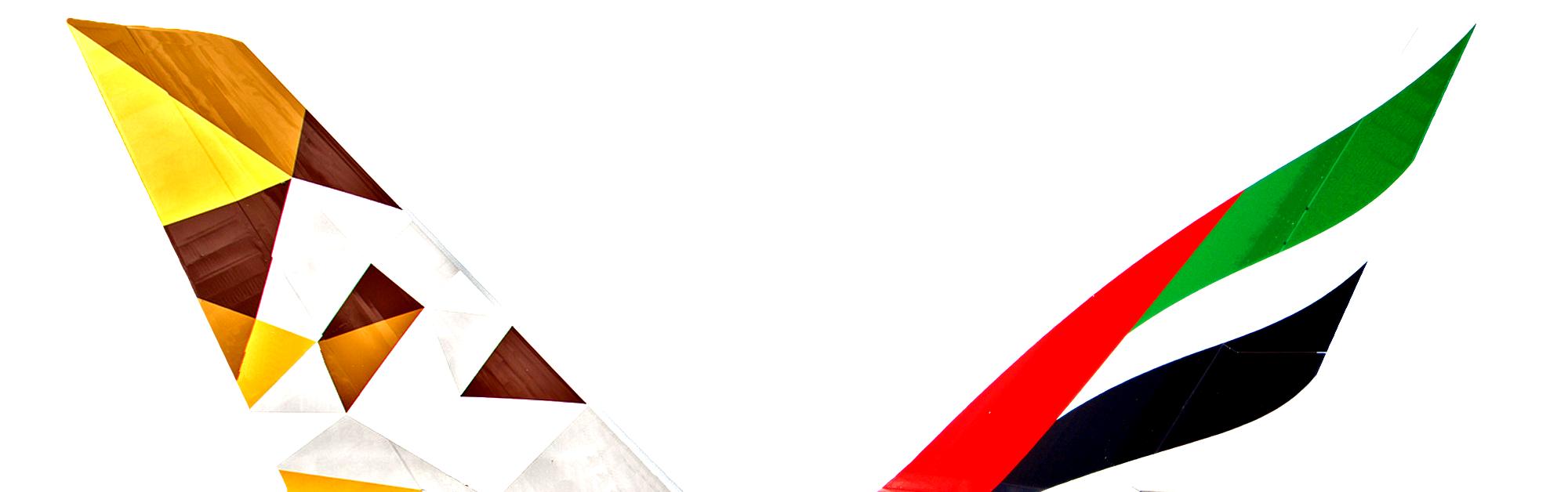Etihad versus Emirates, post-September 2014