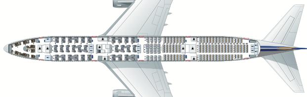 lufthansa-premium-economy-747-8-seat-map.png