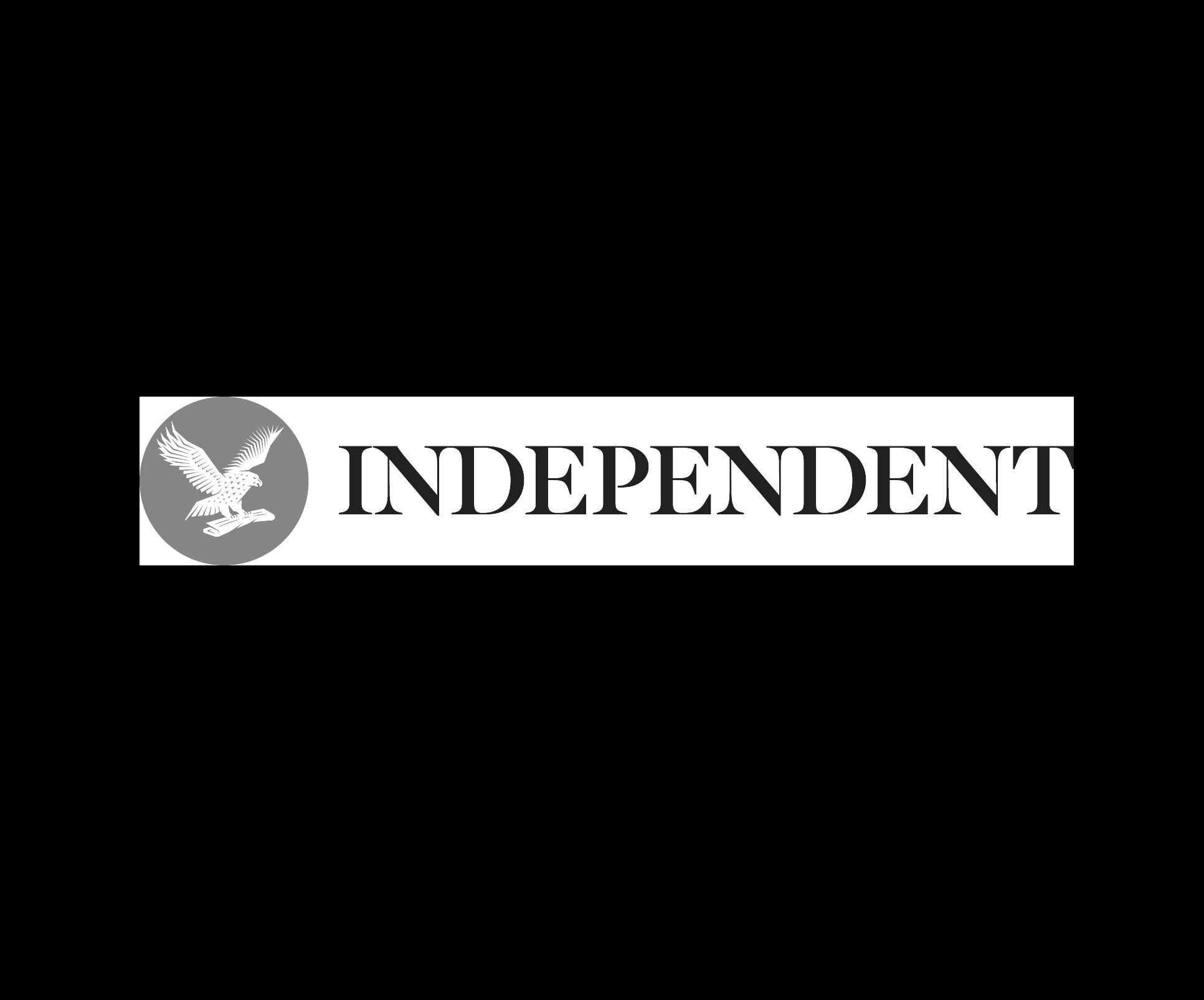 independentttt.png