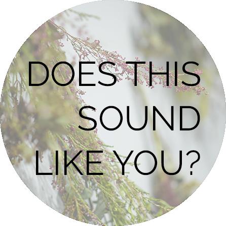 soundlikecircle.png