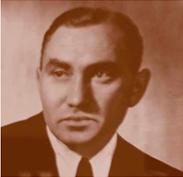 Rabbi Moses Cyrus Weiler