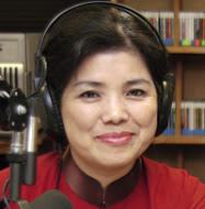 Vu Thanh Thuy