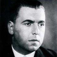 Erwin Schulhoff