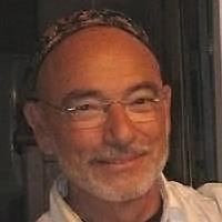 Levi Lauer