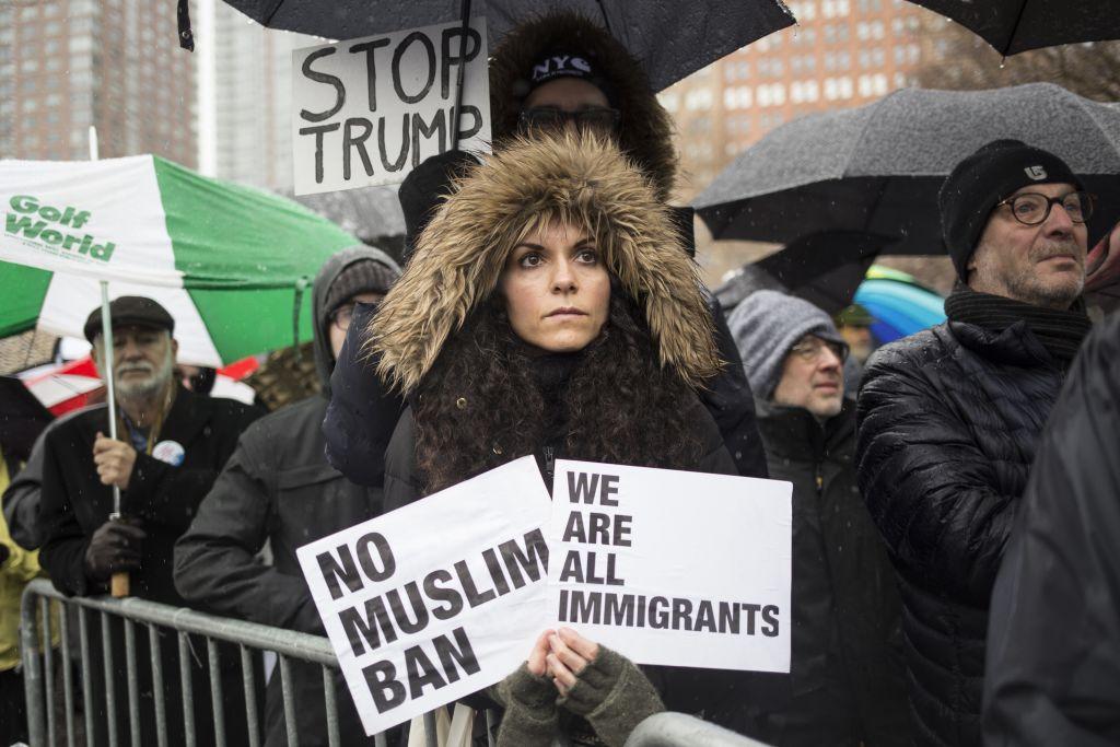 Photo by Alex Wroblewski/Getty Images News / Getty Images