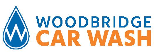 Woodbridge Car Wash