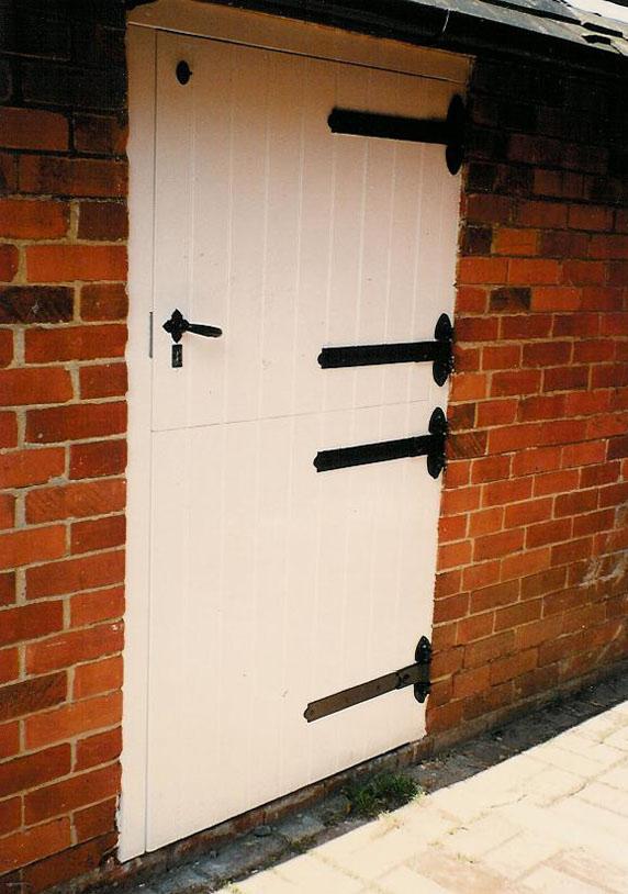 stable-door1.jpg