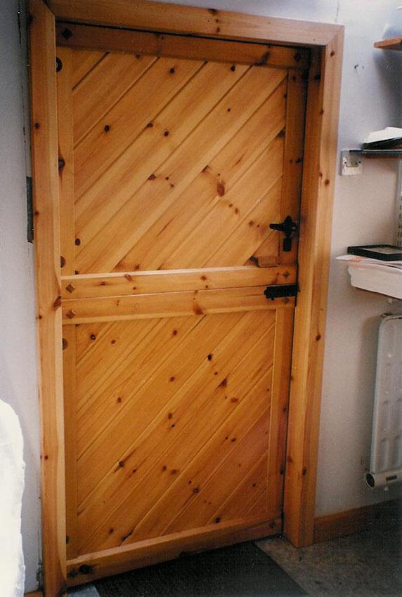 stable-door2.jpg