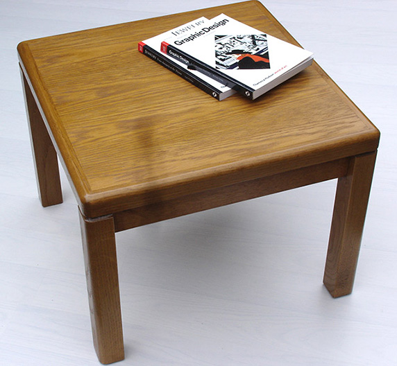 Coffee-table.jpg