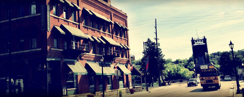 Mainstreet5.jpg