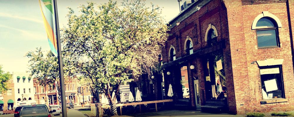 Mainstreet6.jpg